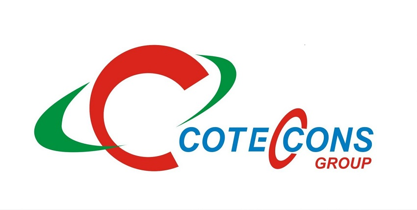 http://www.coteccons.vn/